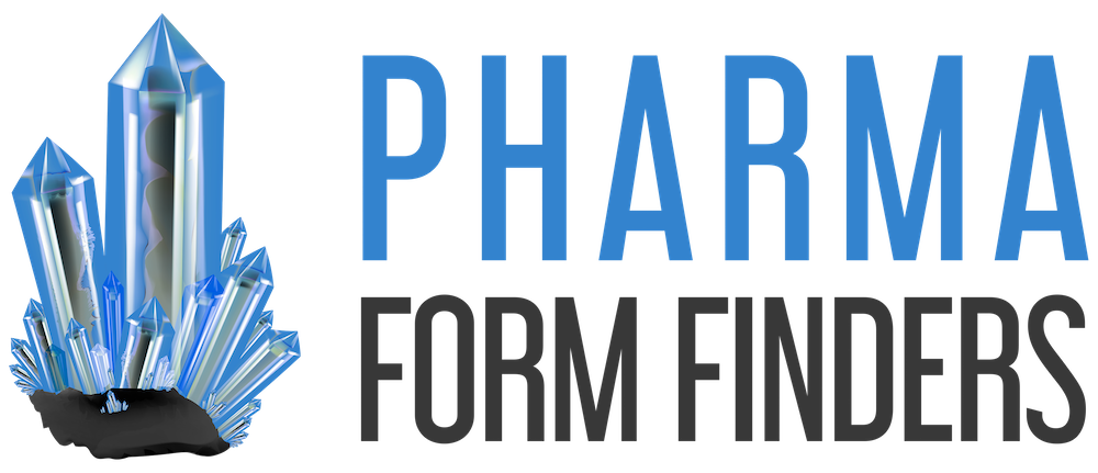 http://pharmaformfinders.com